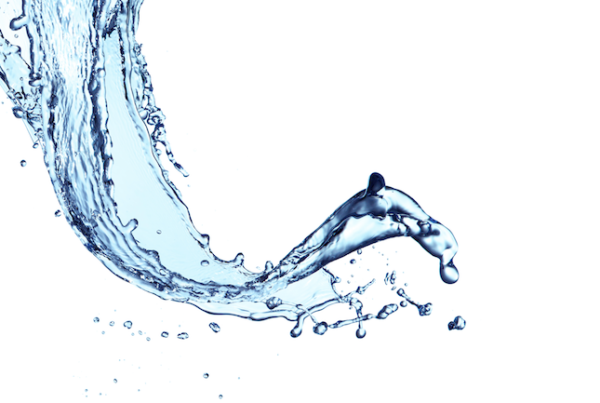 At Call A Cooler we are the alternative to the madness of the bottled water industry