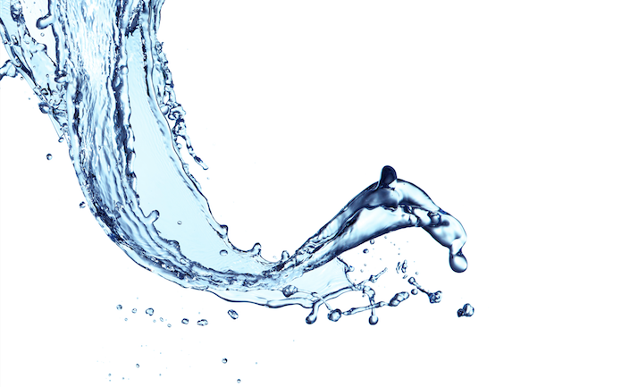 3 Services every water cooler company should offer