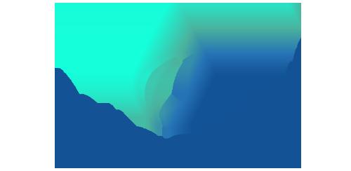 Call A Cooler