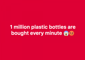 fact-on-plastic-bottles