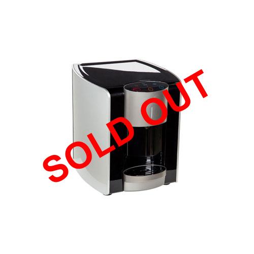 call a cooler water dispenser allegra