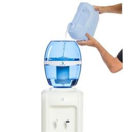 call a cooler water dispenser sophia